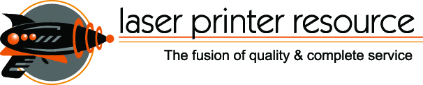 Laser Printer Resource Pinpoint Quality
